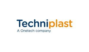 TECHNIPLAST INDUSTRIE