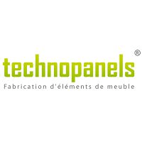 TECHNOPANELS SARL