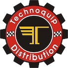 Technoquip Distribution