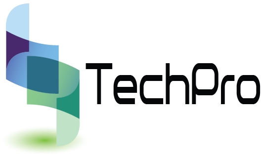 TECHPROTN
