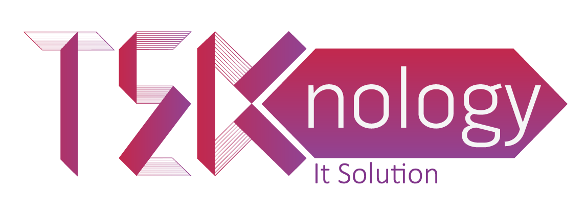 TEK'NOLOGY IT SOLUTION