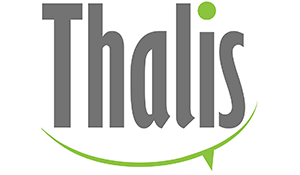 THALIS INTERNATIONAL