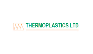 THERMOPLASTICS TUNISIA