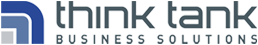 THINK TANK BUSINESS SOLUTIONS
