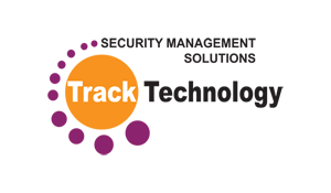 Track Technology