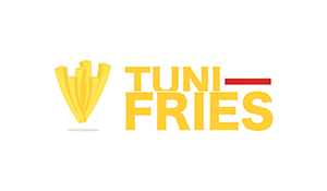 TUNIFRIES