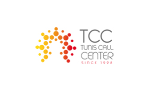 TUNIS CALL CENTER