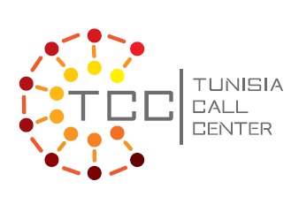 TUNISIA CALL CENTER