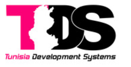 TUNISIA DEVELOPMENT SYSTEMS