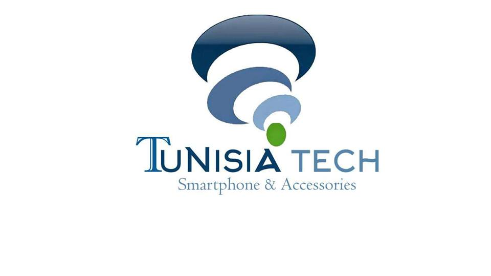 TUNISIA TECH