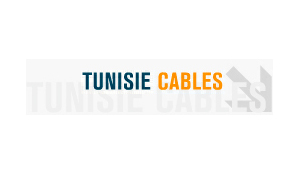 TUNISIE CABLES