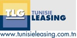 TUNISIE LEASING