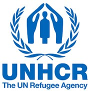 UNHCR LIBYA BASED IN TUNIS