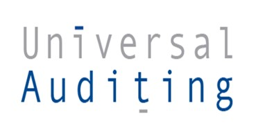 UNIVERSAL AUDITING