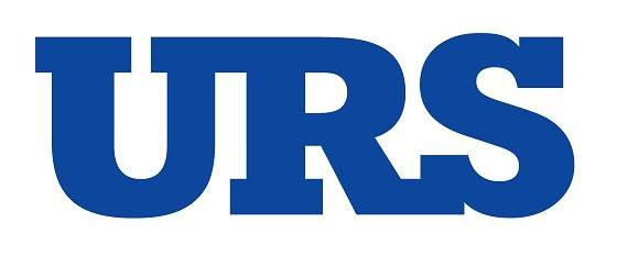 URS FEDERAL SERVICE INTERNATIONAL INC