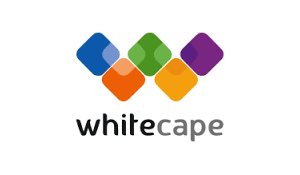 WHITECAPE TECHNOLOGIES