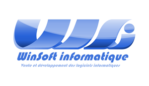 WinSoft Informatique