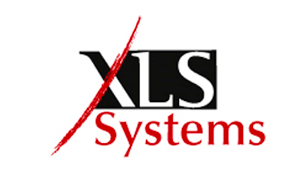 XLS SYSTEMS TUNISIE
