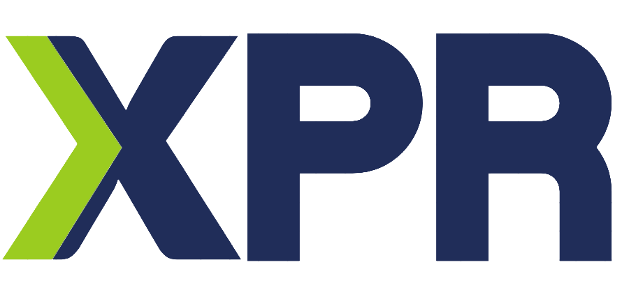 XPR