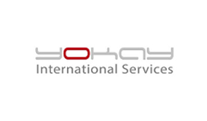 YOKAY INTERNATIONAL SERVICES