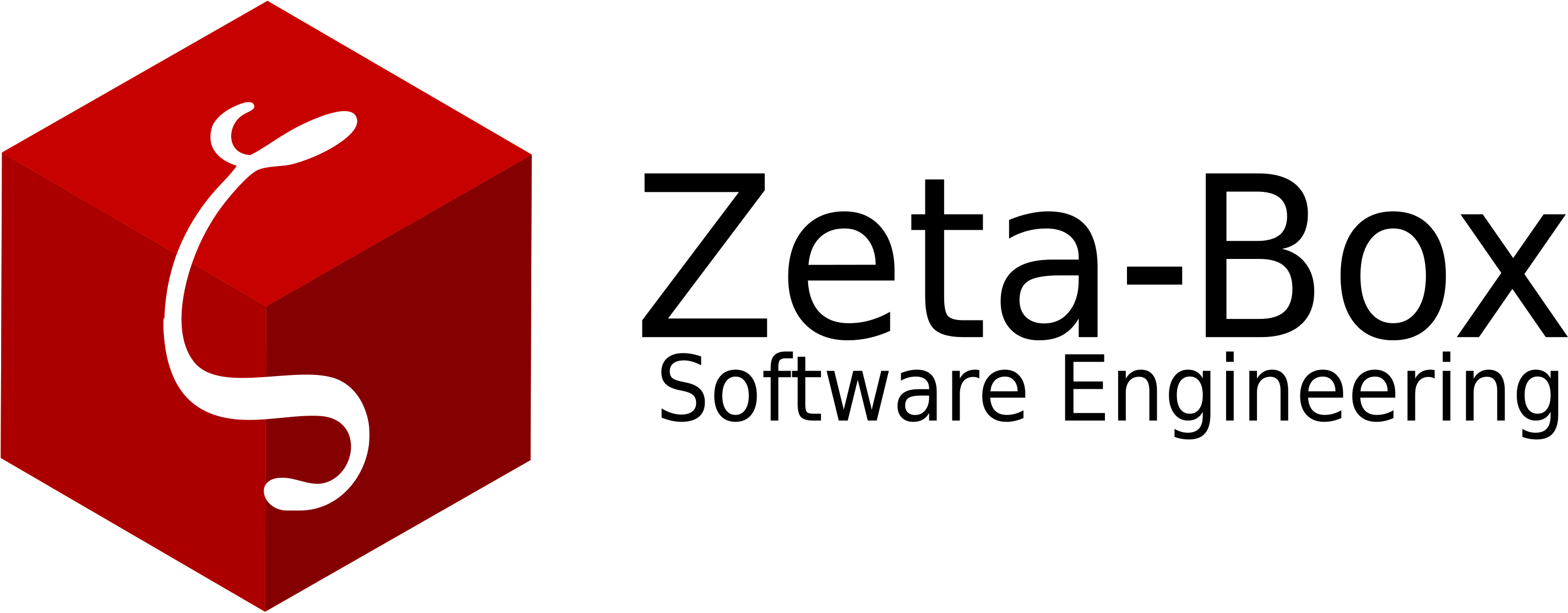 ZETA-BOX SOFTWARE ENGINEERING