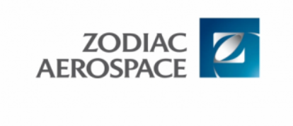 ZODIAC AEROSPACE TUNISIE
